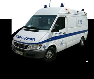 [Jogo]Imagem puxa imagem - Página 6 Ambulancia
